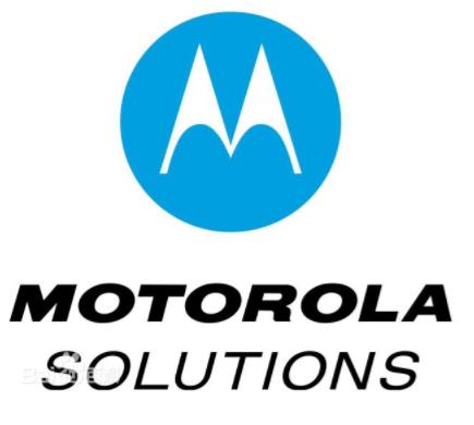 摩托罗拉收购Avigilon  入局安防监控领域