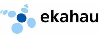Ekahau 的 Site Survey 将支持...