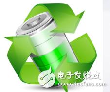 丰田携手中部电力研发全新动力电池系统 解决废旧电...