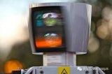 详细无人驾驶汽车的关键技术——LiDAR
