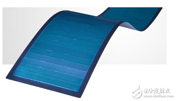 能板与多晶硅太阳能板的组件结构,其次介绍了多晶硅太阳能板五大品牌