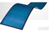 薄膜太阳能电池成本多少钱