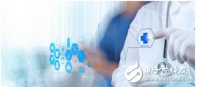 物联网在医疗保健中的应用、影响以及挑战