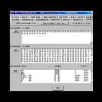 STC12C5A60S2串口演示程序(C语言版)