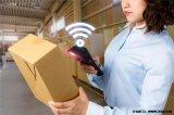 RFID物联网设备测试