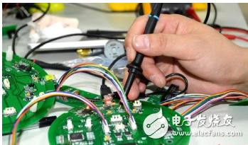 详细的介绍华为硬件开发的流程