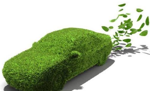 燃料电池汽车补贴政策