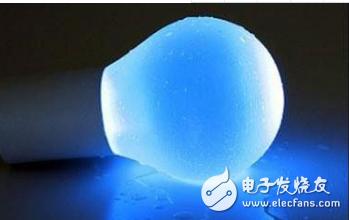 新型显示与半导体照明芯片在全球和国内的市场发展趋势分析