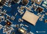 nRF91系列低功耗蜂窝IoT解决方案分析