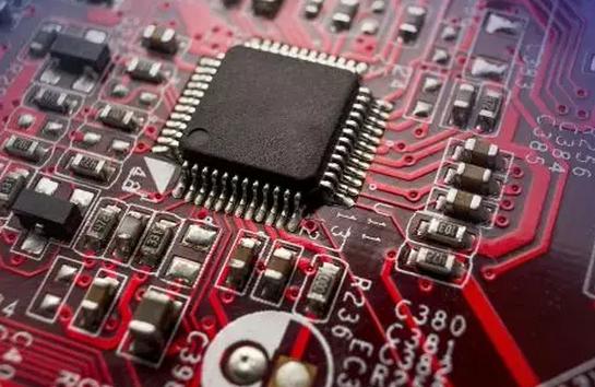 人工智能领域火热背后,最终还是离不开芯片!