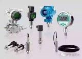 详细解析压力传感器分类及应用