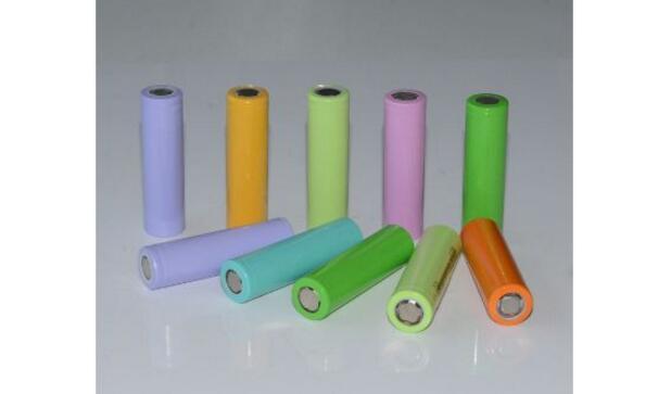 一文看懂软包锂电池生产工艺及工艺流程