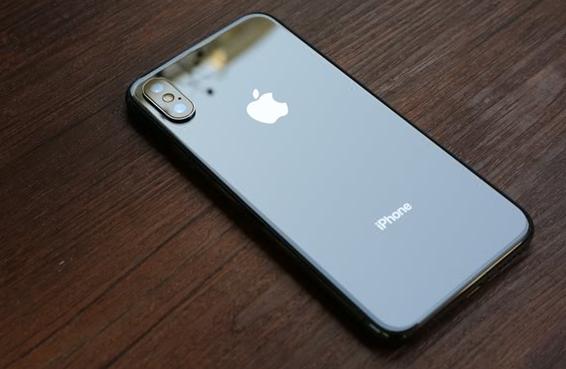 iPhone X惊现来电BUG,苹果回应:正在调...