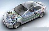 分析汽车电子中ESP的重要性