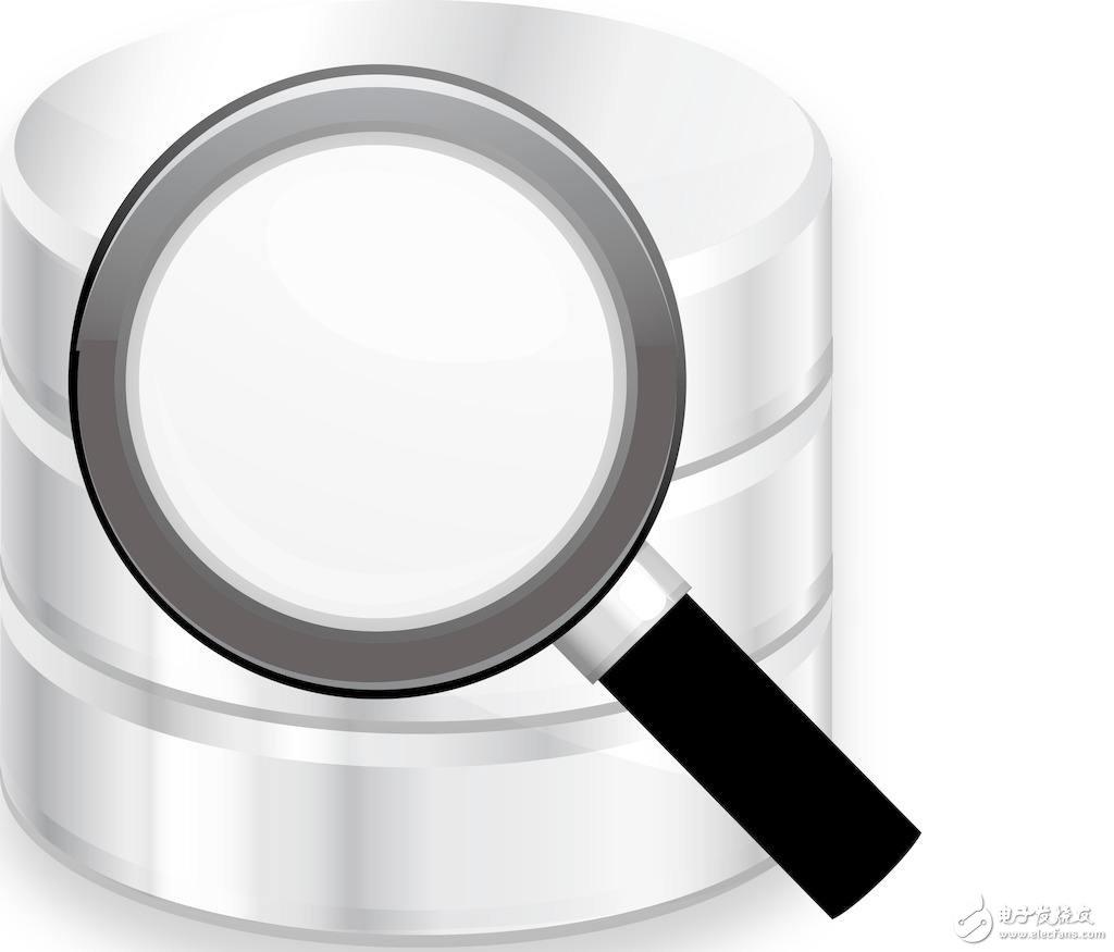 什么是数据库技术_数据库技术的基础知识