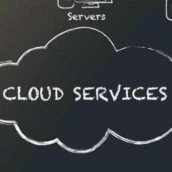 一文让你读懂云计算的三种服务