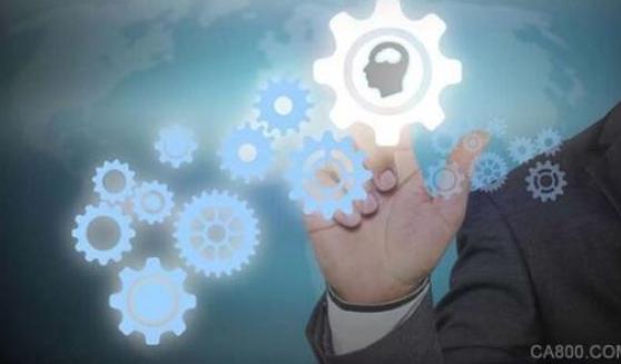 预测需求抢得市场先机 需求感知技术是关键