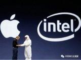 郭明池:Intel可能会成为新iPhone基带独...