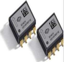 加速度传感器是什么_常用加速度传感器有哪几种分类