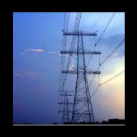 针对串补和可控电抗器在特高压电网中的应用问题分析