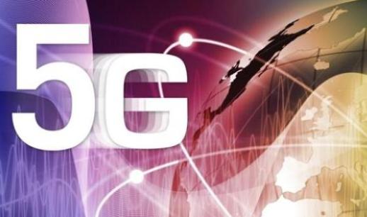 美国抢先中国开启5G服务