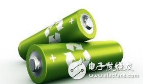 菊水皇家分容柜的现状与直流充电桩的5大技术抢占锂...