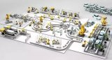 基于发那科工业机器人DeviceNet的简单介绍