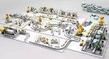 工业控制DeviceNet通讯介绍及优势