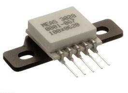 加速度传感器芯片有哪些_常见MEMS加速度传感器...