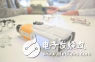 可携式验光机QuickSee 改善开发中国家视力...