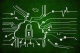 了解19家存储供应商如何帮助合作伙伴将存储连接到AWS