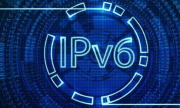 国家力推IPv6举步维艰 主要有六大原因