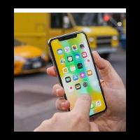 苹果供应商证实iPhone X产量下调 iPhone X是否进入需求疲软?