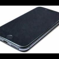 郭明錤:预期手机机壳厂可成在新款iPhone供应链中仍为铝金属框供货商