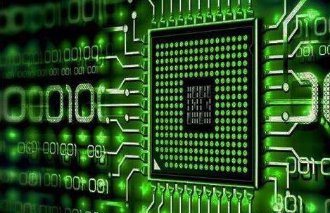 混合电路和模块技术的进化与应用