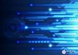2020年运营商NFV/SDN年投资将达220亿美元