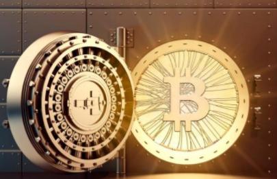 美国三大银行合力打压数字货币 发布最严禁令