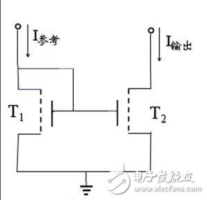 恒流源电路(四款电路图详细介绍)