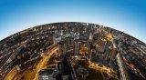 """当前国内智慧城市发展以及智慧城市所面临的""""数字鸿沟"""""""