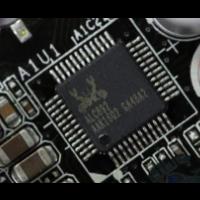 Intel和IBM均已研发出量子电脑芯片 201...