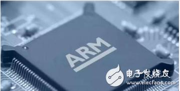 初次接触ARM需要搞清楚的ARM开发思路