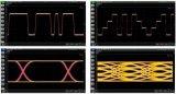 PCB信号完整性搞不定?教你高速信号跳过PCB走线的方法