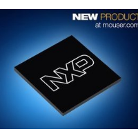 贸泽电子开始供应恩智浦(NXP)S32V234视觉与感测融合处理器