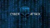 详细剖析黑客利用机器学习发起网络攻击的六种方式