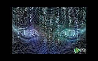 人工智能、基因科技引爆第四次产业革命,京东方的进...