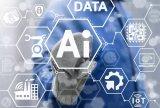 人工智能+行业时代到来,使得AI技术将嵌入至更多...