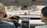 美国Owl公司推首款互联汽车安全摄像头 能同时捕...