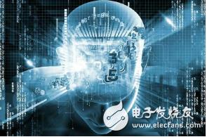 人工智能已在身边并渗透到生产和生活的各个领域,不...