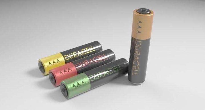 aaa电池是什么电池_aaa电池是几号