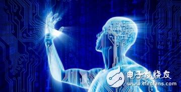 """AI系统可通过科学论文和提取""""食谱""""合成特定类型..."""